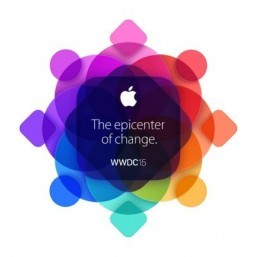 What's Apple planning for its WWDC?