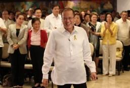 Aquino critics slam yellow ribbon drive